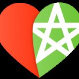 El Auténtico Marruecos